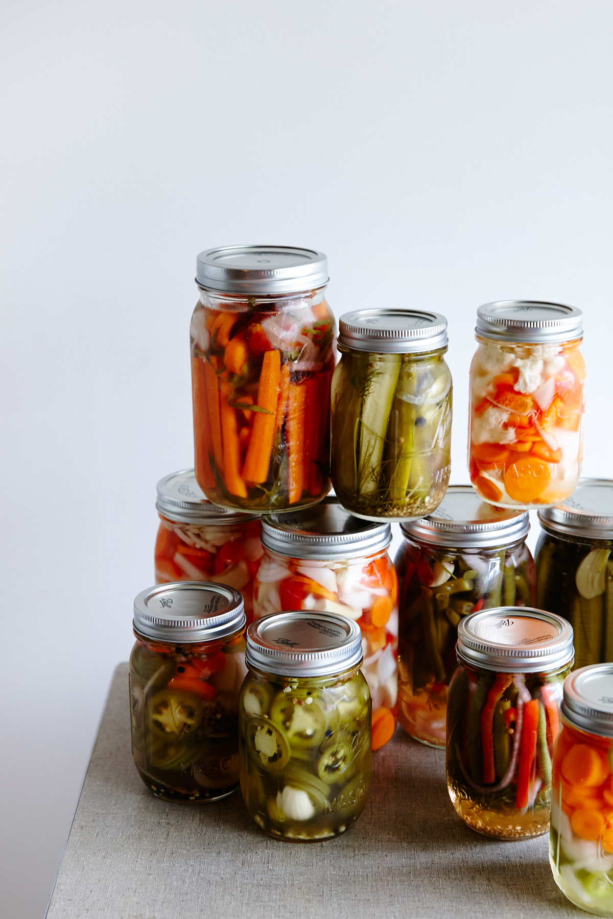 140720-pickled-veggies-9-1