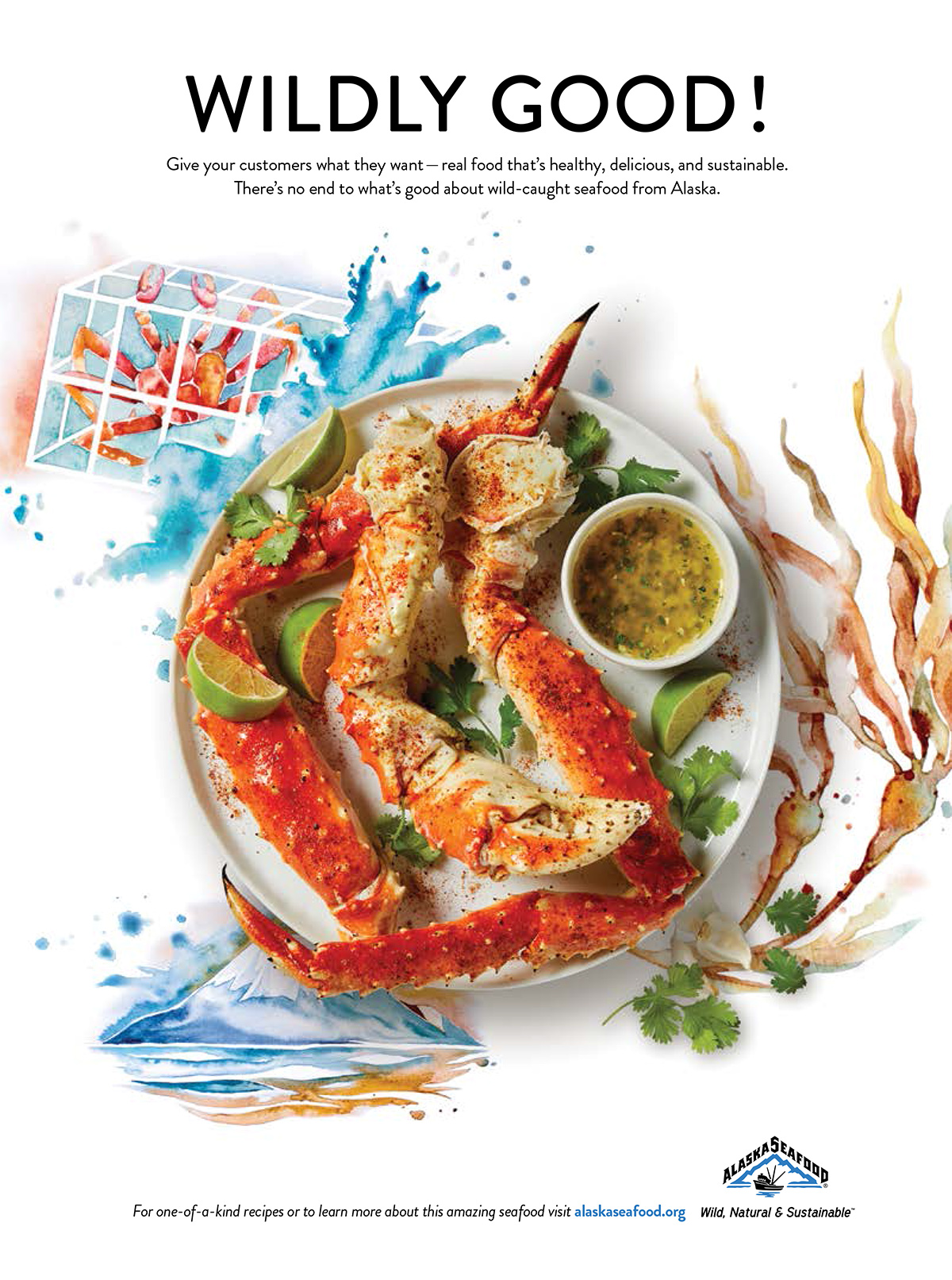 Crab-Ad_FlavorTheMenu_LR